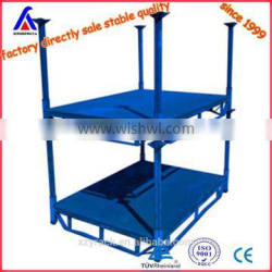chinese factory supply stack rack (special offer for spring festival )