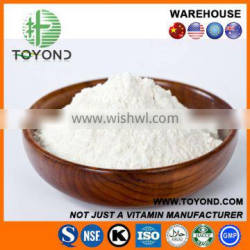 Hot saling source of vitamins e is good supplier from China