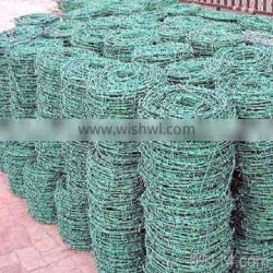 All kinds of barbed wire,razor barbed wire fence, Security Fence Quality Choice
