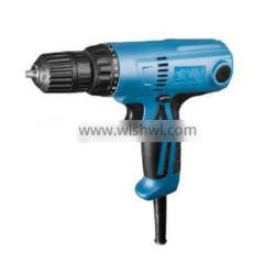High quality of the dongcheng mini drill press