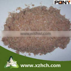XZH CAS 91-20-3 crude naphthalene is the Raw material of sodium naphthalene