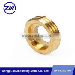 Machinery hardware cnc auto spare camera parts supplier