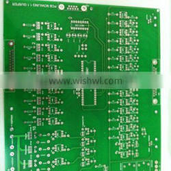 good quality OEM Contract PCB Manufacturer in China