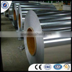 hot sale quality 1100 5005 7075 aluminum coil in stock