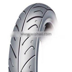 130/90-15REINF,130/90-15TL high quality motorcycle tire and wholesale motorcycle tires