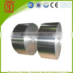 China Supply 3105 Aluminum Strips Roll