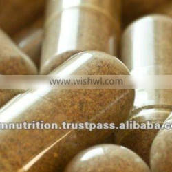 One Daily (Multivitamin Capsules)