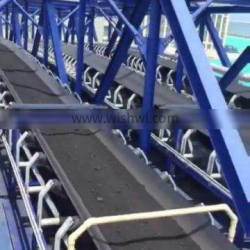 China Supplier Belt Conveyor System/Rubber Conveyor Belt Price