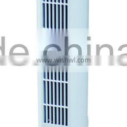the new high quality ABS raw material 46inch oscillating electrical tower fan GS CE