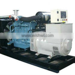 Low factory price water-Cooled Diesel Generator