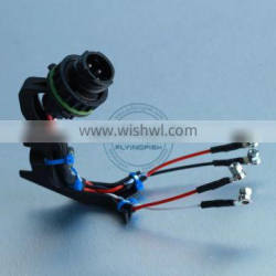 High Quality ISF3.8 ECM Injector Wiring Harness 5289407 5260364 4943169
