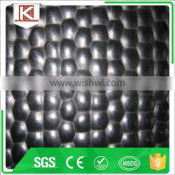 horse stall mats,chorizo,rubber stall mats for horses Made in China