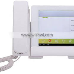 ip networks telephone android