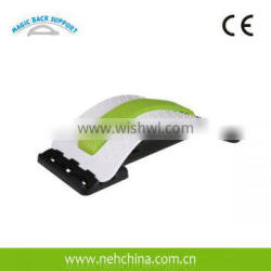 Fitness Equipment Gym Device,Medical Devices,Magic Back Support