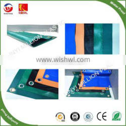 economy tarpaulins and medium weight tarpaulins