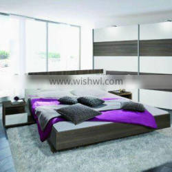 LB-LF5015 Simple style bedroom furniture