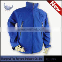 nylon windbreaker plus size women