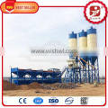Unusual Durable widely and portable used sheet type cement silo for sale with CE approved