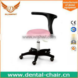 Dental Doctor Stool With Adjustable Height