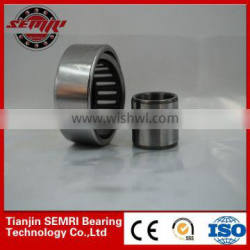 all types of high precision freewheel bearing NA4856A with low price