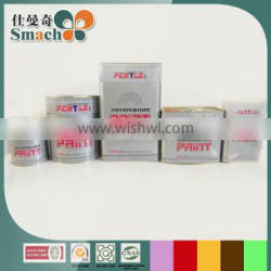 New arrival hot selling 2k primer polyurethane car paint