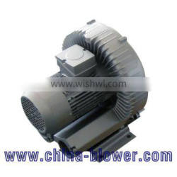 2RB510 H16 1.3KW Ring blower