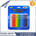 Wholesale products 12 Colors Modeling Clay