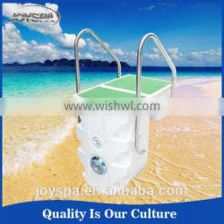 Top Quality Swimming Pool Filtration System Sex Massage Swimming Pool Sand Filter PK8026