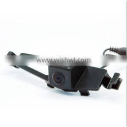 Car rear-view cameras for BYD with long time outdoor usage
