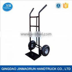 Shock Price Construction Heavy Stair Climbing Trolley