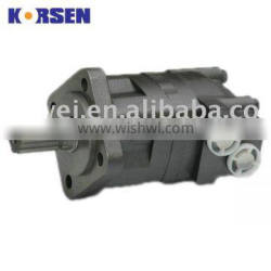 China SMS-160 New Technology Easy Installation Series Motor