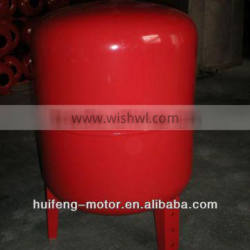 80L Water Pressure Tank With CE