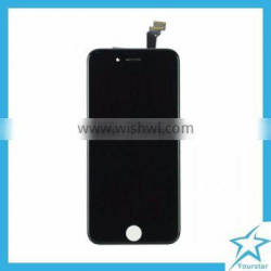 New products on china market for iphone lcd display