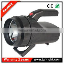 rechareable light tower night search light 810 lumen super bright search equipment