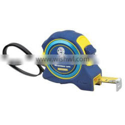 factory directly supply tape measuring
