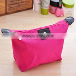 2015 alibaba wholesale travel cosmetic bag, cosmetic bag, makeup bag custom