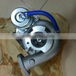 CT26 Turbocharger 17201-42020 for Toyota