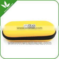 Electronic cigarette accessories wholesale & exporter