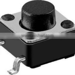 tact switch 6x6 TS-1302