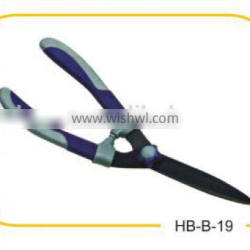 china steel cutting machine,green machine hedge trimmer,blade hedge trimmers