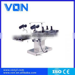 Alibaba Hot Products, Electric Antique Operating Table