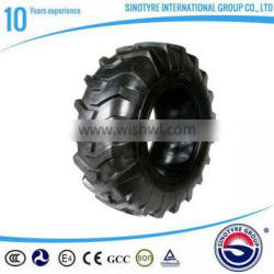 Imported otr tyre 18.00-25-40pr from chinese factory