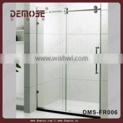 prefabricated compact shower room | whole shower room