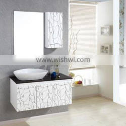 Hot Selling Tempered Silver Mirror For Bathroom With High Quality
