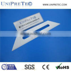 Ceramic Cutting Blade / Ceramic Cutter