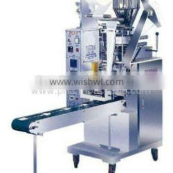 YD-11 Automatic Teabag Hang Thread & Label Packing Machine