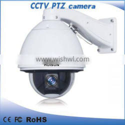 New Technology Full HD Waterproof IP66 security camera sex system