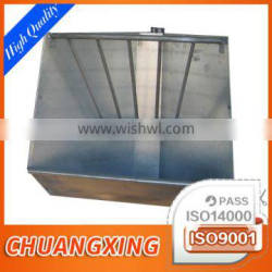high quality customized coner feeder