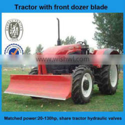 Hot sale Good quality Tractor implement