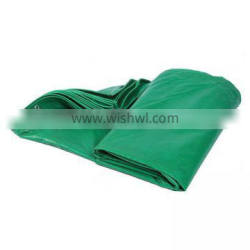 Canvas Of China Furui Multi-Color Waterproof Fabric Pvc Tarpaulin